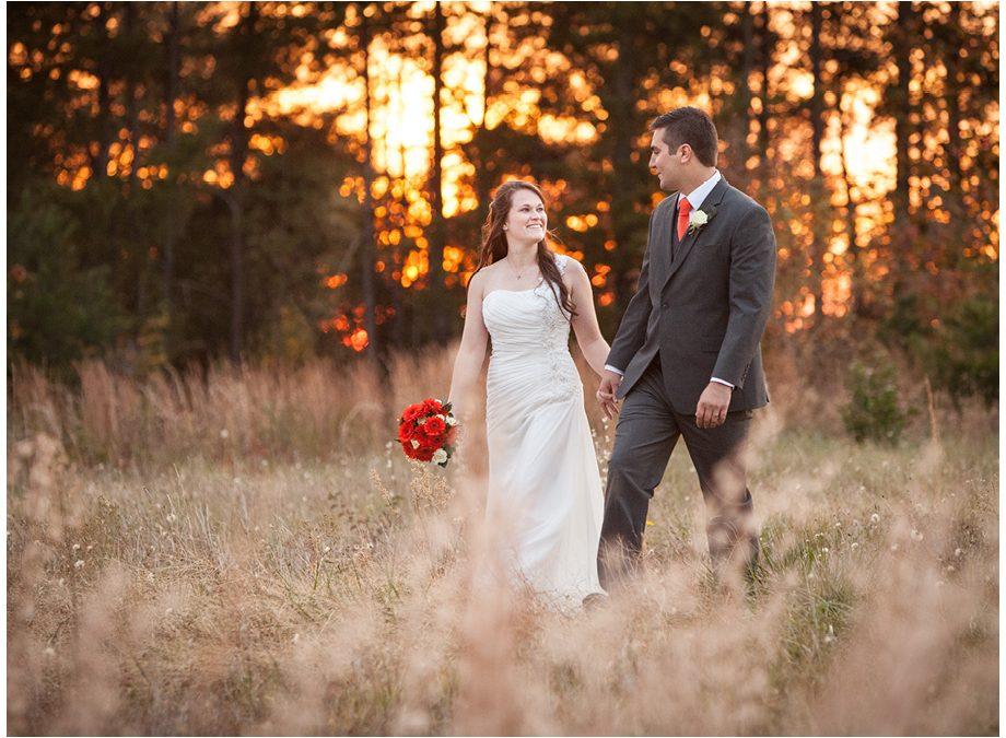 Twigs Tempietto Wedding – Jon and Anne-Marie