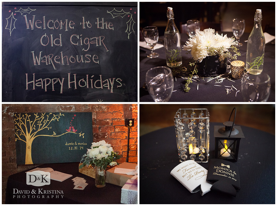 welcome to the Old Cigar Warehouse Happy Holidays