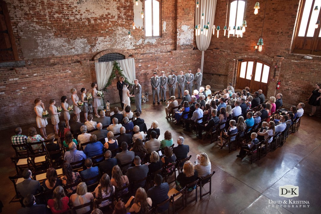 cunningham-old-cigar-warehouse-wedding-23