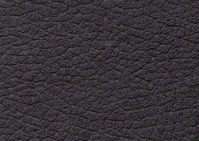 Espresso Bonded Leather