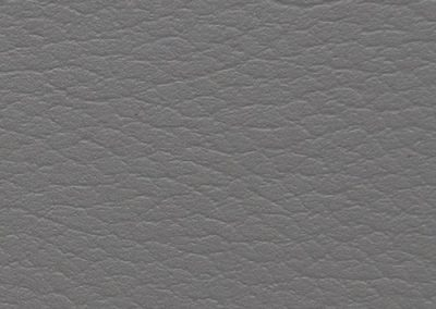 Gray Bonded Leather