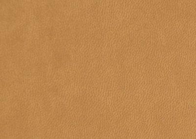 Tan Faux Leather