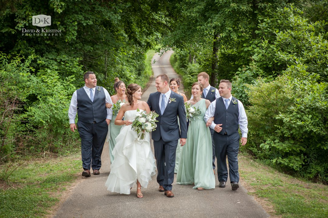 greenbrier-farms-wedding-overcash-20
