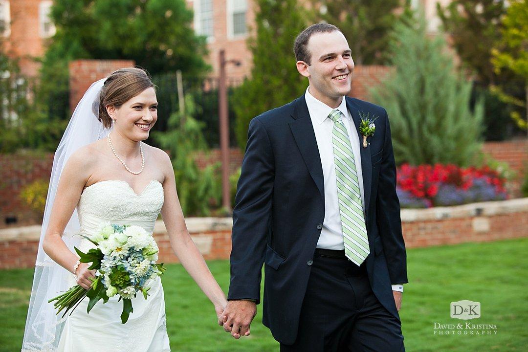 indigo-hall-wedding-katie-garrett-17