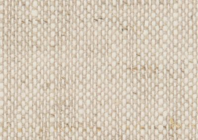 Sand Linen (formerly Tan)