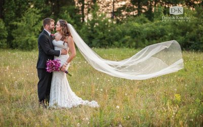 Twigs Tempietto Wedding – Joe and Katelyn