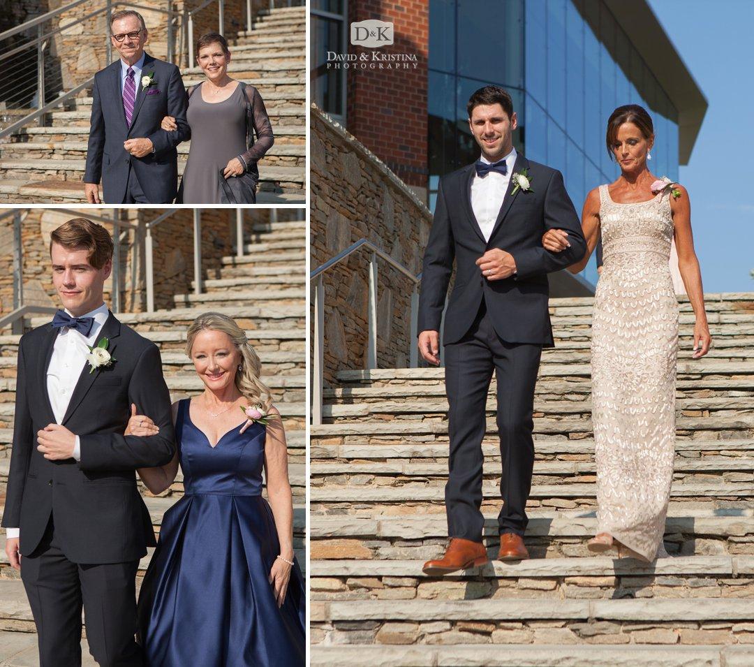 larkins-wyche-pavilion-wedding-revels-24