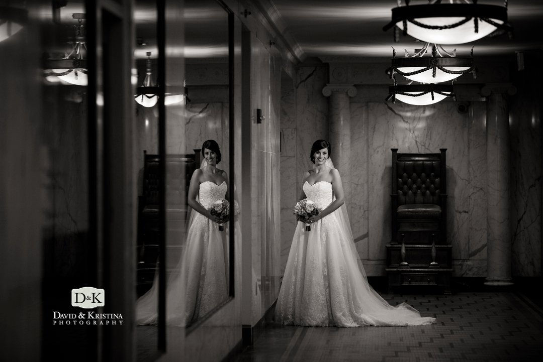 stephanie-bridal-westin-poinett_0006