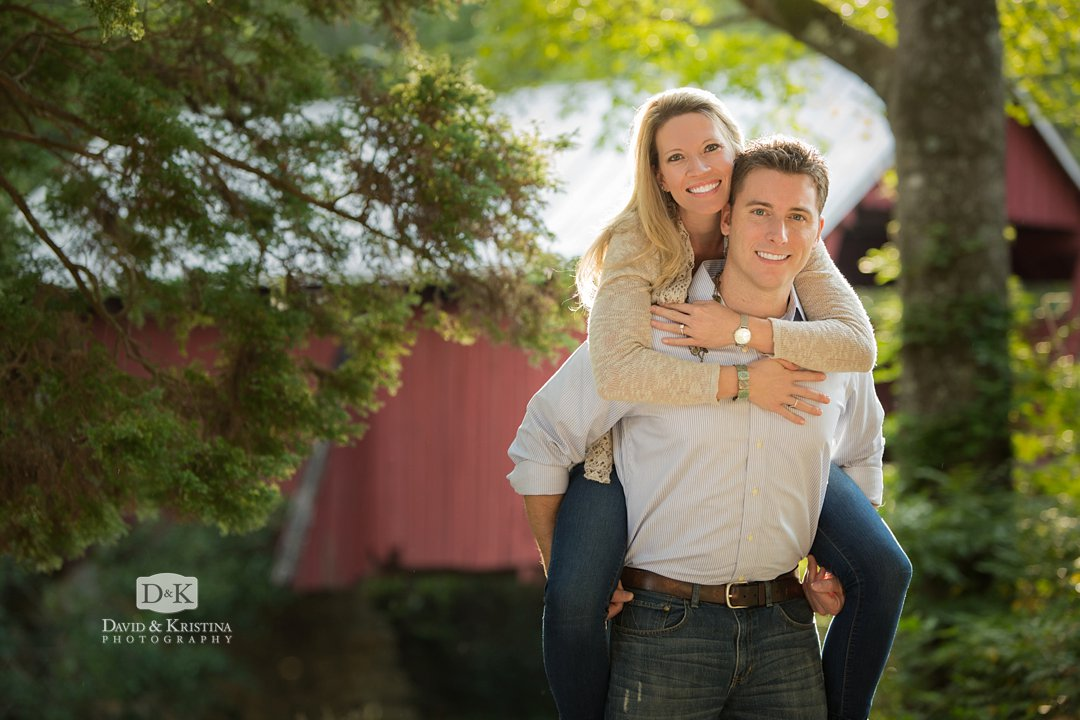 campbells-covered-bridge-engagement-omalley-05