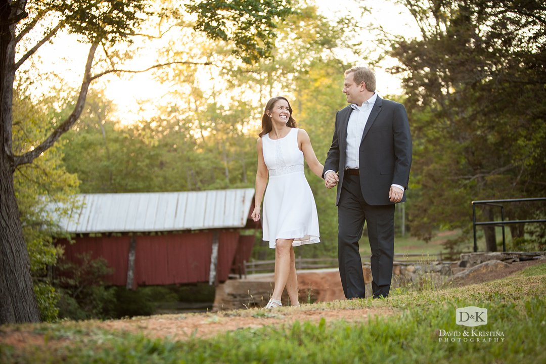 campbells-covered-bridge-engagement-higgins-08